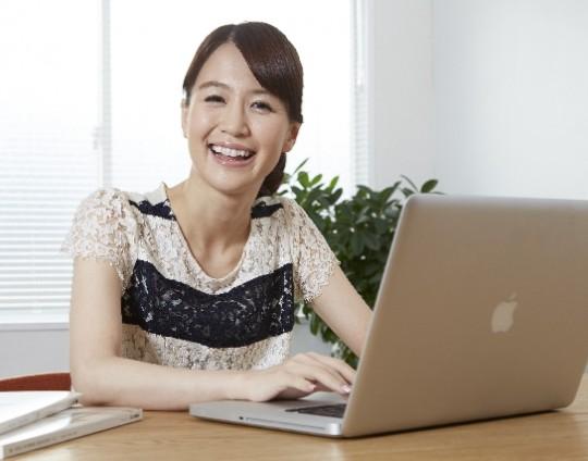 時短×週3日~OK!カットソーのデザイナー経験者募集!(No.190216)