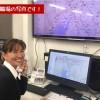 【土日のみ勤務】コールセンターで電話受付+入力@緑区(No.180191)