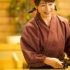 【交通費別途支給】金山駅徒歩5分の日本料理店で皿洗い@中区(No.180013)