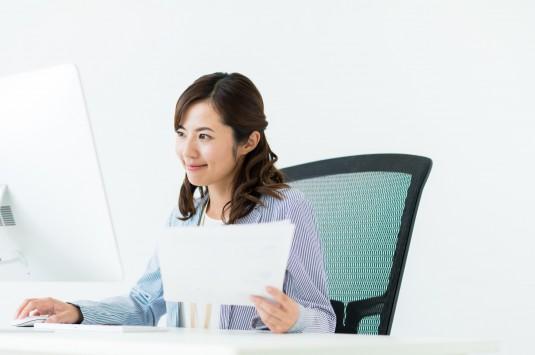 直雇用・扶養内・週3日~・時短パート社員!CADオペレーター(No.190220)