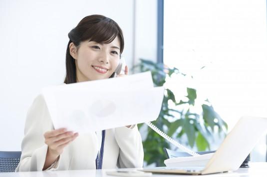 【2,000円!扶養内OK】決算対応・法人税申告経験者を募集(No.200093)