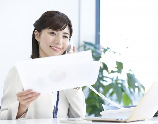 車OK!時短×週3日~!エクステリアデザイン会社でCADオペ(No.190217)