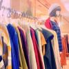 交通費支給【7月末まで】10-15時の短時間!婦人服・雑貨の販売@栄(No.181002)