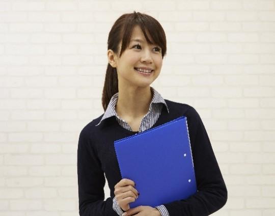 【直接雇用前提!】簡単な営業サポートのお仕事(No.11583)