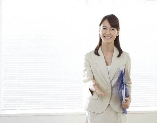 上場企業!安心大手の医薬品卸会社で人事労務事務(No.10426)