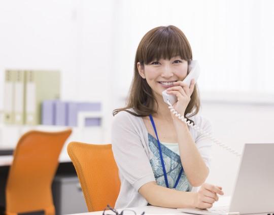 3月開始《週3日》在宅勤務可*英語使用事務業務@伏見駅スグ!(No.11471)
