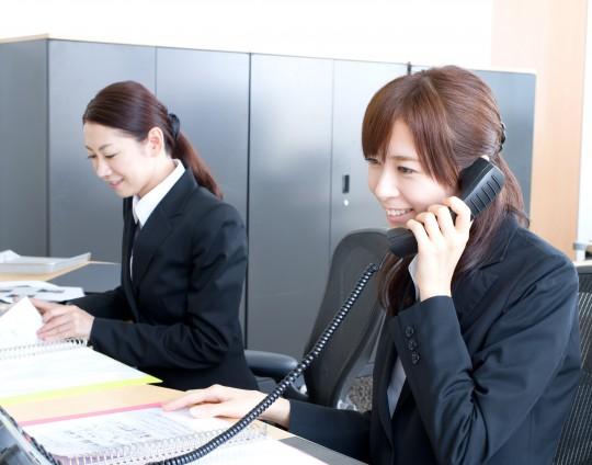 接客経験を活かした葬祭サポート事務!(No.11526)