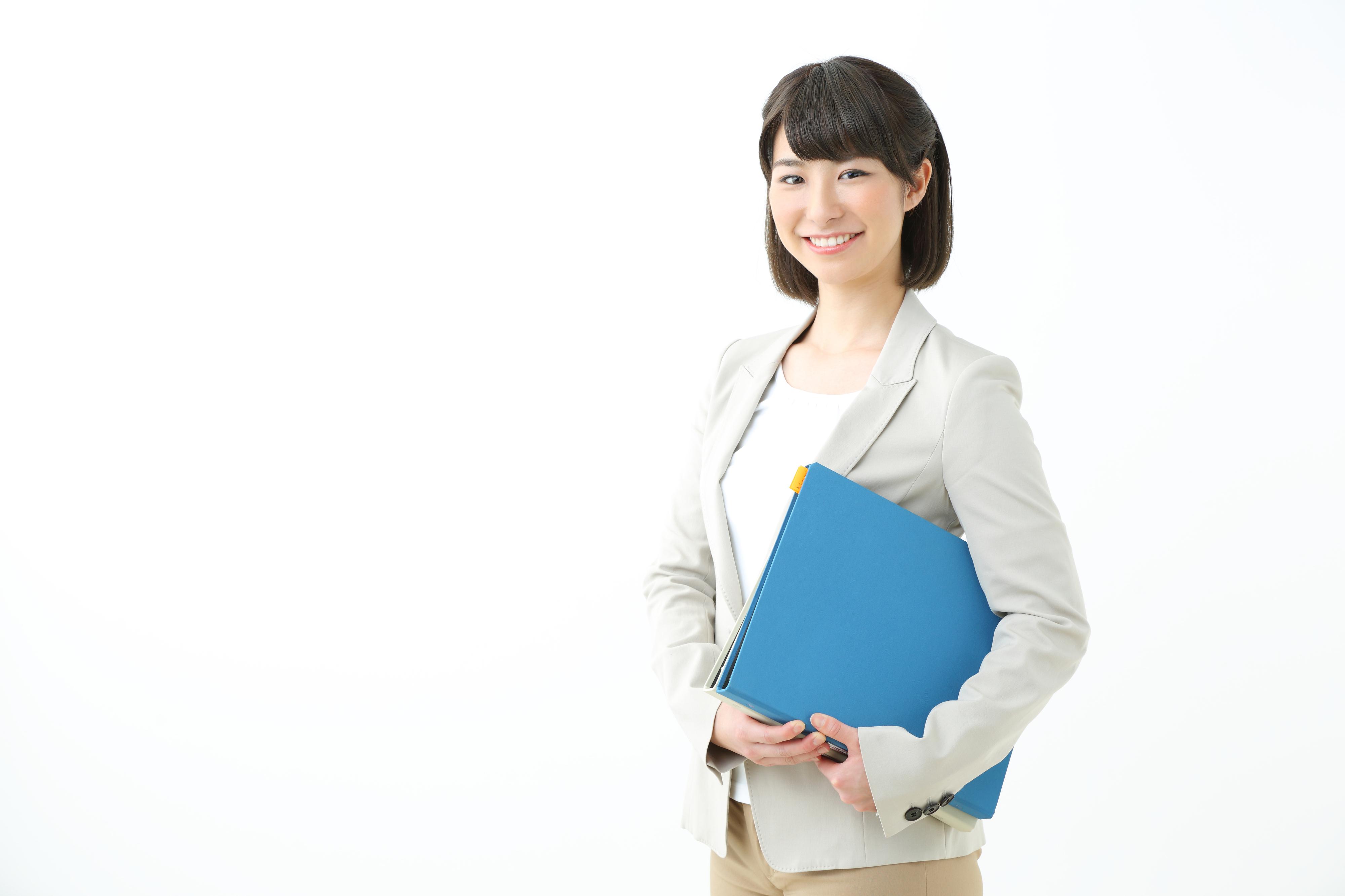 【7月~】17時定時!4名募集!伏見駅大手製造業営業事務!(No.11596)