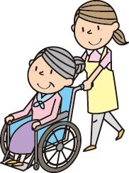 週3日~OK!未経験OK!サービス付き高齢者向け住宅にて介護サポート(No.11560)